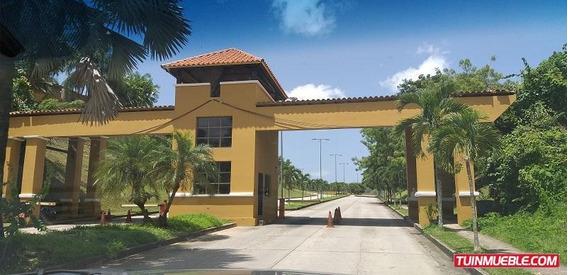 Casas En Venta.saruett Romero:0424-4018180