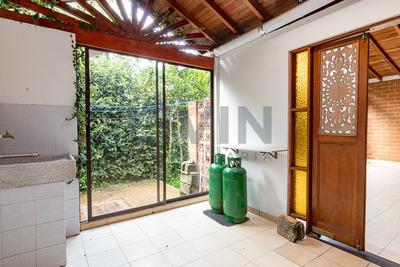Casas En Arriendo Loma De Los Gonzalez 494-2969