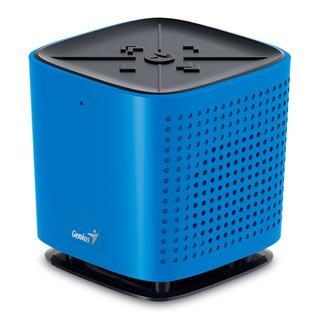 Genius Sp-925bt Azul V4.0 Bluetooth Estéreo 2x5w Azul
