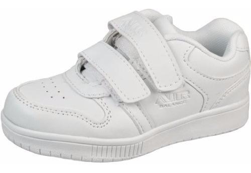 Zapatos Colegiales Air Balance