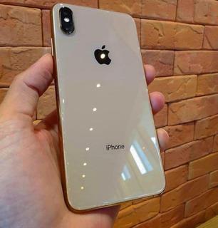 iPhone Xr Espelhado