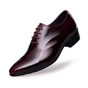 db34b6366f Zapato Vestir - Zapatos para Hombre en Mercado Libre Colombia