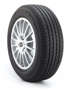 Neumático Bridgestone 195/55 R15 Turanza Er30