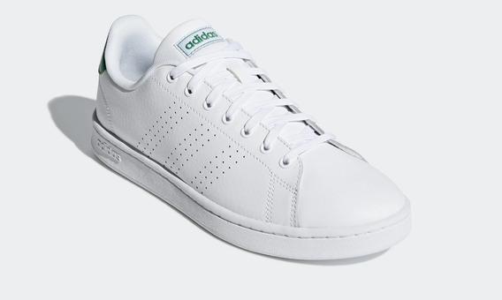 Tenis adidas Advantage Ii M