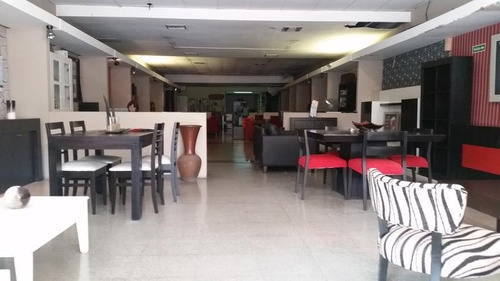 Local Sobre Cabildo - Belgrano C