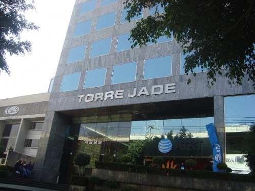 Renta De Oficina Corporativo Jade, Frente A Perisur