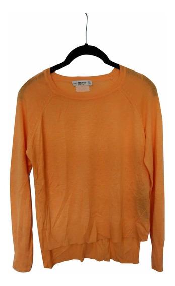 Sweater Zara Knit