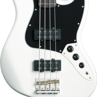 Bajo Fender Jazz Bass Modern Player 1600-505 Rwn