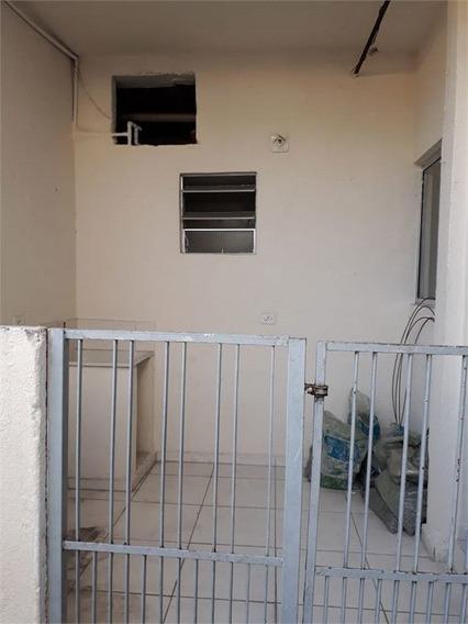 Casa Bairro Vila Nova Cachoeirinha - 267-im396512