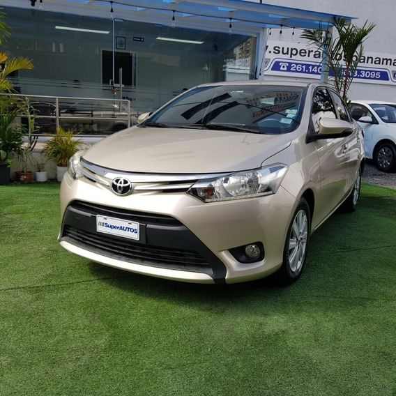Toyota Yaris 2014 $9500