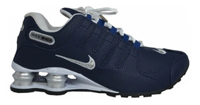 Tênis Nike Shox Nz Promoção Pronta Entrega