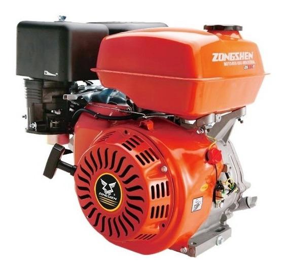 Motor Horizontal Zongshen® Motor 190 F 250003111