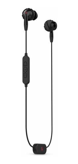 Fone De Ouvido Jbl Inspire 500 Sport Bluetooth   Vitrine
