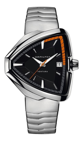 Reloj Hamilton Ventura Elvis 80 H24551131 Ghiberti