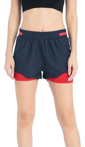 Ropa De Mujer Pantalones Baratos Shorts En Mercado Libre Mexico