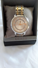 Relógio , Semi Feminino Novo Original , Marca Gess ,