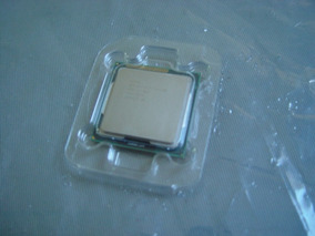Xeon E3-1280 / Lga 1155 - 3.9ghz ( I7-3770 ) - Ofertaço !