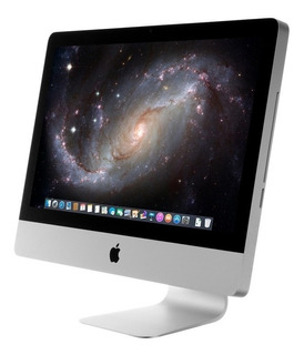 Memoria 8gb 2x4gb iMac 21.5 / 27inch Mid 2010 / Mid 2011