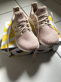 Tênis adidas Ultraboost Original - Feminino 37
