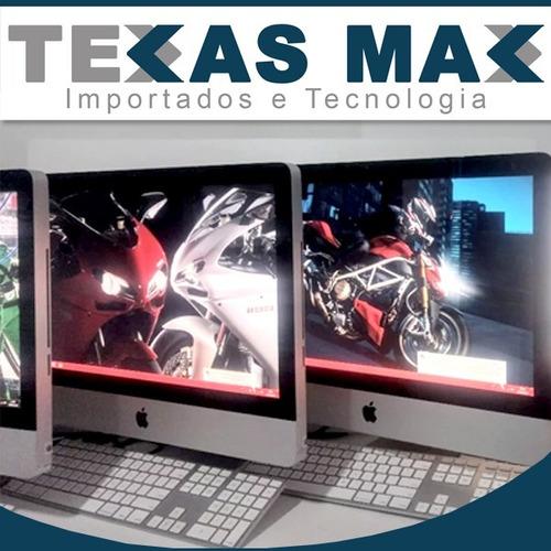 Computador iMac 2009 Mod: A1311 Processador Core 2 Duo