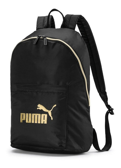 Mochila Puma Core Seasonal Unisex