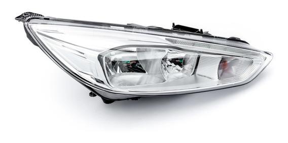 Optica Delantera Derecha Ford Focus Iii 16/19