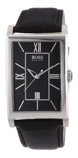 Reloj Hugo Boss Hombre 1512385 - Analógico De Cuarzo