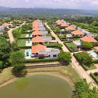 Alquiler Casa Vacacional Hacienda Sumapaz, Melgar Tolima