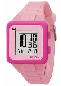 Relógio Xgames Digital - Xlppd011