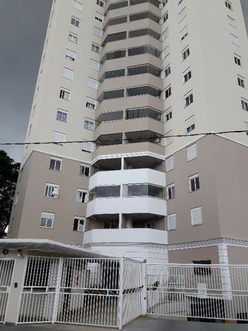 Apartamento 3 Dormitórios No Jardim América Perto Do Shibata - Ap3-1629