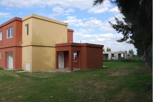 Dueño Directo Vende, Casas De San Patricio