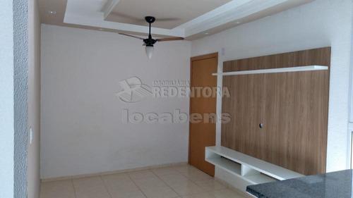 Imagem 1 de 10 de Apartamentos - Ref: L13805