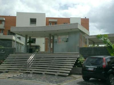 Casa En Venta El Pedregal Barquisimeto 18-15782