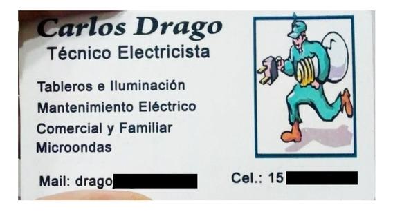 Reparación De Hornos Eléctricos Y Microondas Envíos Gratis!