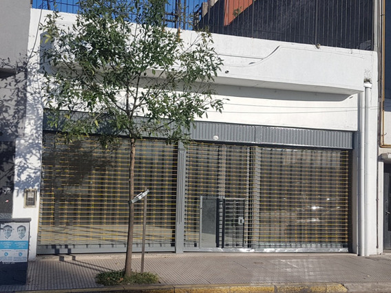Local Comercial · 267m²