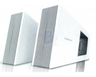Home Theater Noblex Psb750