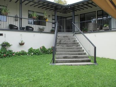 Inmueble Venta Casas 2790-14446