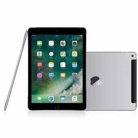 Ipad Air 2 64 Gb + Celular
