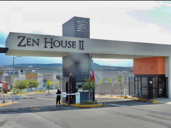 Zen House Ii Prol. Constituyentes Ote. No. 75, El Marques, 76241 Santiago De Que