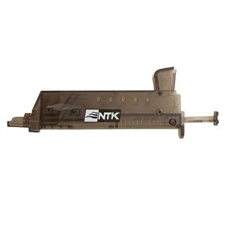 Speed Loader Carregador De Bbs Airsoft 6mm Ntk