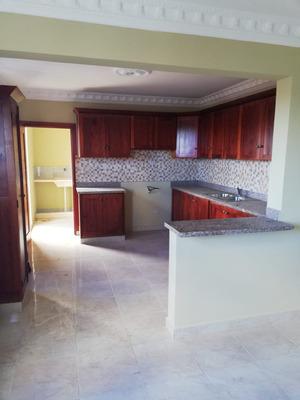 Apartamento En Alma Rosa 1