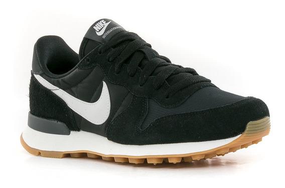 Zapatillas Internationalist Nike Blast Tienda Oficial
