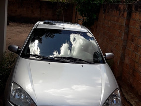 Ford Focus Hatch Guia 2008