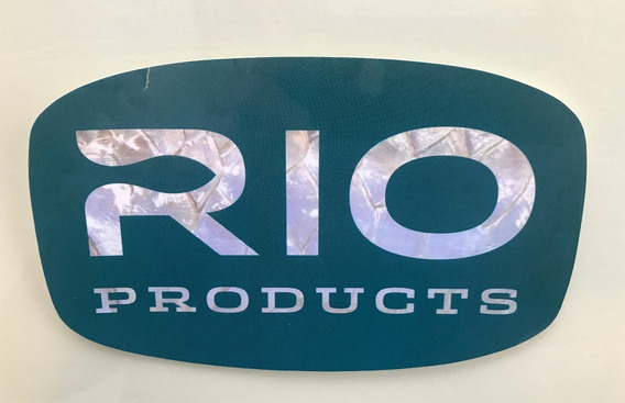 Calco Fly Fishing Rio Products