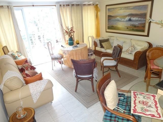 Town House En Venta Mls #20-15352 Excelente Inversion