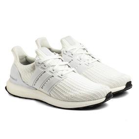 0164bb2132c Ultra Boost - Adidas para Masculino no Mercado Livre Brasil