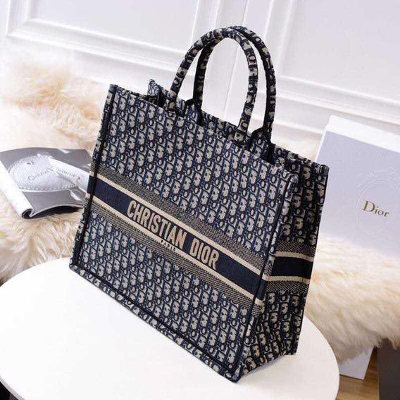Bolsa Dior Praiana Disponível Para Encomendas