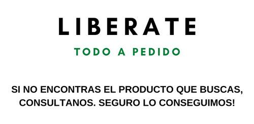 Como Librarse De La Suegra En Quince Dias Escobar Ramon Mercado Libre