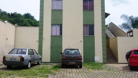 Linda Área Privativa Em São José Da Lapa. Toda Montada. - 1962