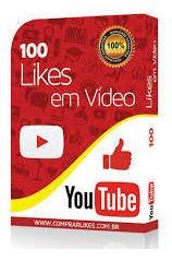 Marketing Ganhe 100 Likes Em 24 Horas
